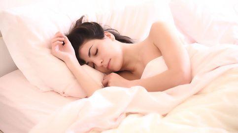 Cómo dormir mejor en menos tiempo: la 'optimización del sueño'