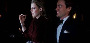 Post de La 'dolce vita' de Beatriz de York: escapada con su novio y ensayo para su boda