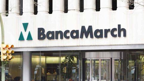 Banca March se reinventa con un producto accesible de megatendencias