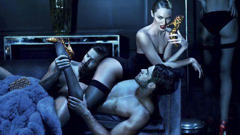 Ya tienes excusa para ver porno: por lo visto es buenísimo para la salud