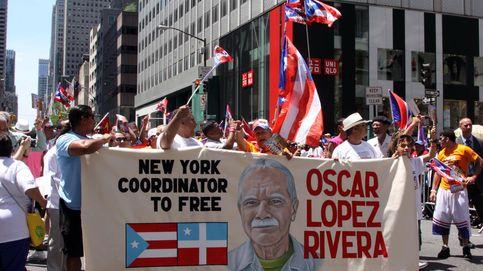 El último dilema de Obama: indultar o no a un 'terrorista' puertorriqueño