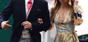 Post de El hermano de Kate Middleton incendia las redes con la foto más atrevida de su novia