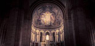Post de ¡Feliz santo! ¿Sabes qué santos se celebran hoy, 4 de diciembre? Consulta el santoral