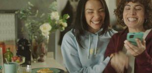 Post de La historia de superación de Marta y Silvia: madres por fecundación 'in vitro'