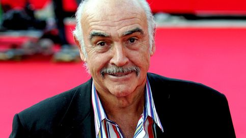 Sin Connery