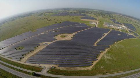 Revolución renovable: la energía verde para Madrid se garantiza desde Portugal