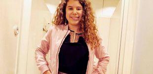 Post de El tierno recuerdo de Carla Vigo a su madre en el aniversario de su muerte
