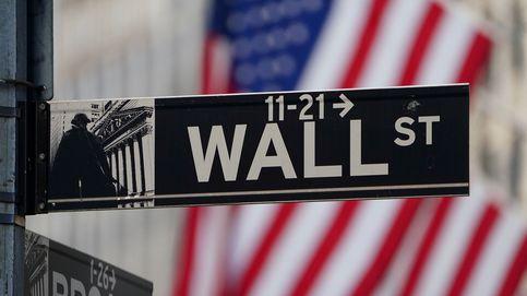 El dato de la inflación de EEUU decepciona a los bonos y da alas a la bolsa en Wall Street
