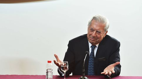 Mario Vargas Llosa reaparece para cargar contra Bob Dylan y su nobel