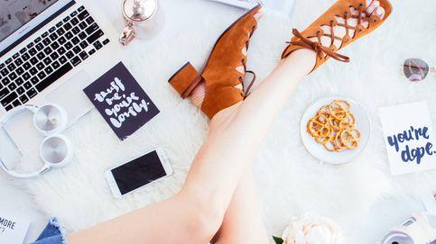 Tips para unos zapatos siempre ordenados que te solucionarán la vida