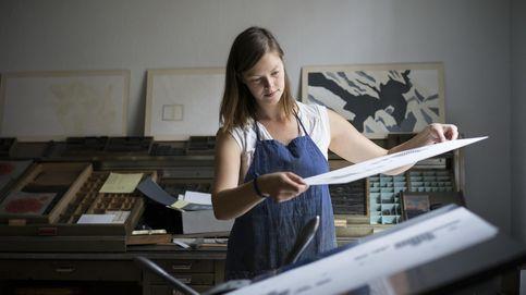 Los 'millennials' se reivindican: los 'ninis' caen a mínimos y claman por un trabajo