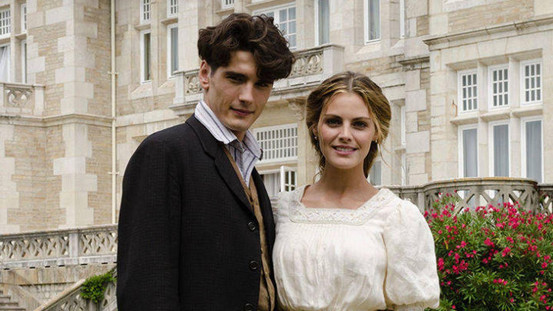 ¿Qué ha sido de los actores de 'Gran Hotel' tras cinco años de su último capítulo?