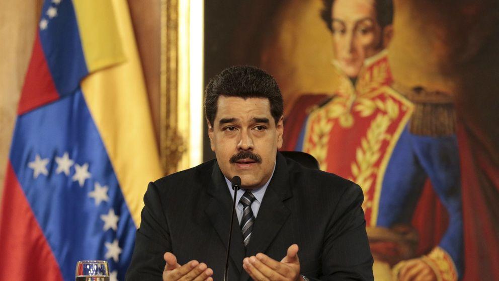 La devaluación de Venezuela pone otra vez en guardia a las empresas españolas