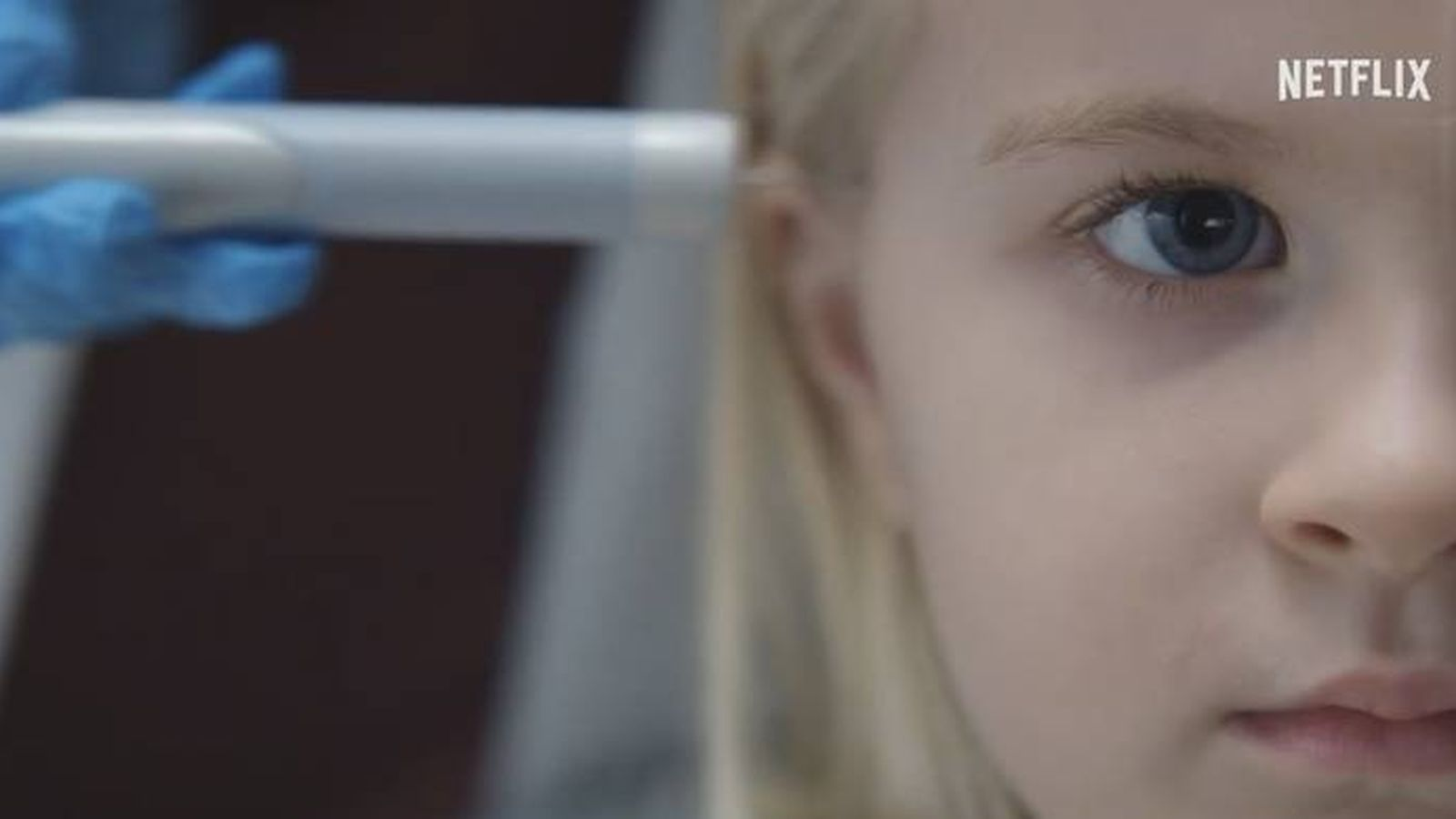 Foto: Tráiler del 4x01 de 'Black Mirror'. (Netflix)