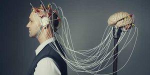 Superdotados: ¿sale rentable ser más inteligente que la media?