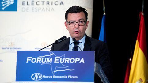 Un paso adelante, dos atrás: España se entrega a Alemania en la reforma del euro