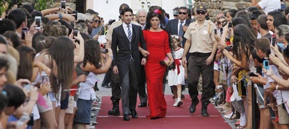instagram encontrar novia córneo cerca de Badajoz