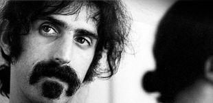 Post de 'Eat That Question', un piquito de oro llamado Frank Zappa