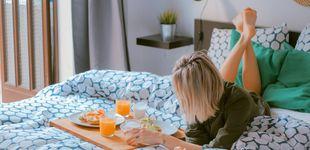 Post de La taza Disney en la que querrás desayunar todos los días es de Primark