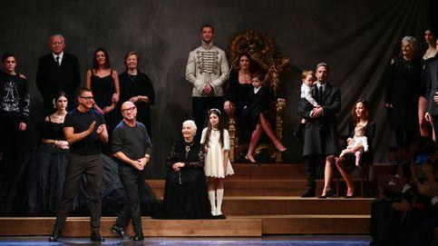 Dolce & Gabbana, los diseñadores del estilo de vida mediterráneo