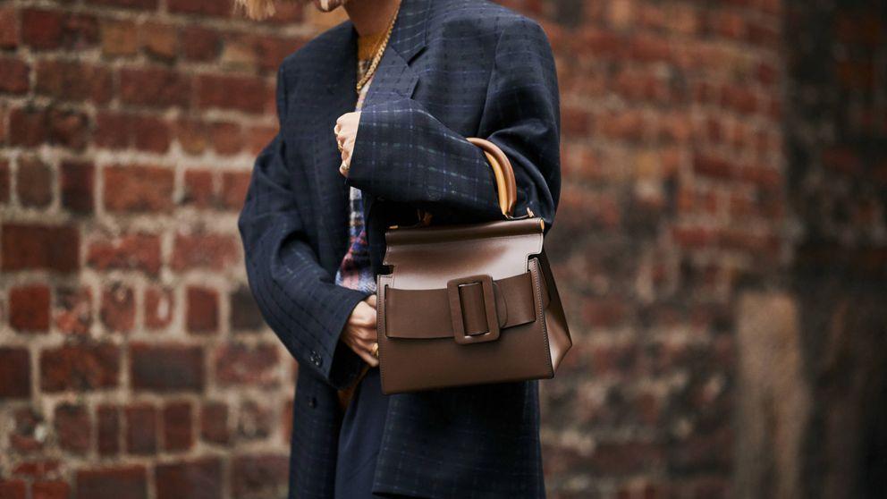 10 blazers  XL a precios reducidos para lucir la prenda estrella del street style