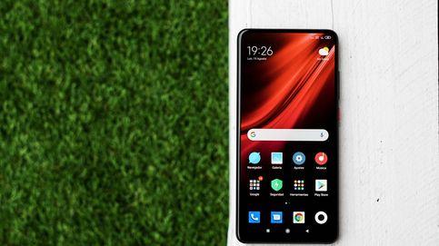 Probamos el Mi9T Pro: por 399 euros este es el verdadero móvil chollazo de Xiaomi