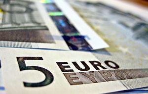 Los fondos sufren su octubre rojo: todas las categorías de inversión sufren pérdidas