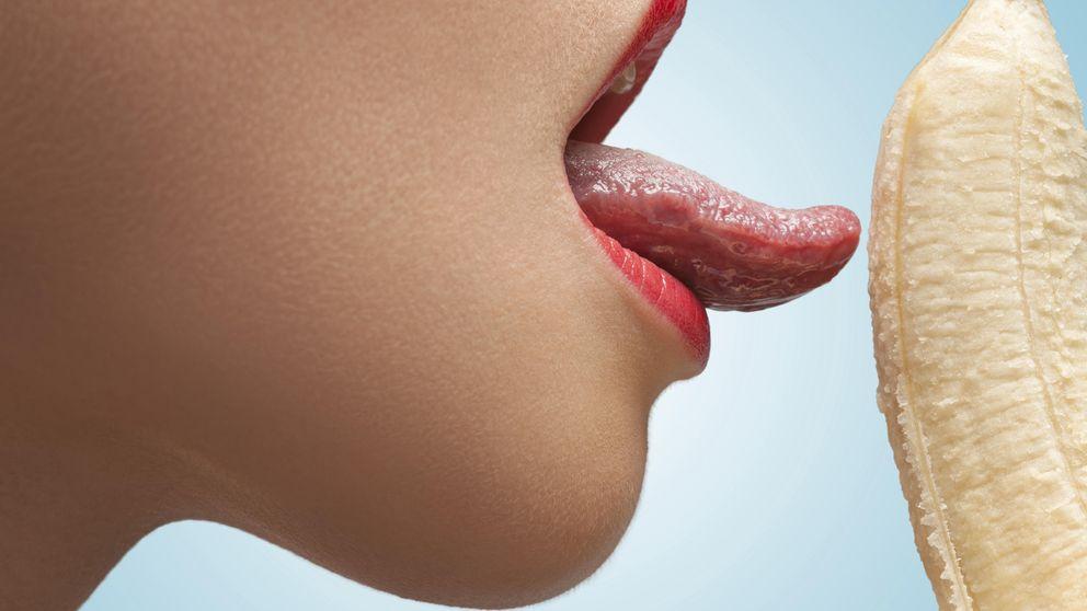 El sexo oral, posible responsable de casi la mitad de los tumores de orofaringe