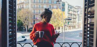 Post de Las dos preguntas que deberías hacerte si estás pensando escribir a tu ex