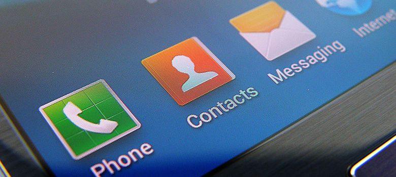 Foto: Cinco consejos para recuperar la velocidad de tu móvil Android