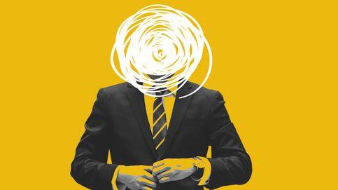 La posible responsabilidad de los bancos en la estafa del CEO