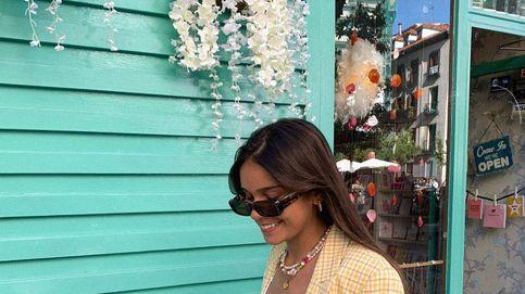 Primark triunfa en Instagram con este look favorecedor y veraniego