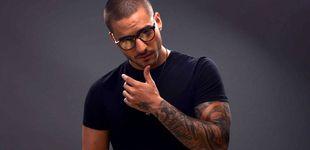 Post de ¿Rock o reggaeton? Los mejores y peores géneros musicales para hacer el amor