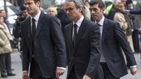 José Lara se sentará en el Consejo de 'El Periódico' tras la compra del 23%