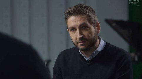 Frank Blanco tras presentar el debate de 'GH': Sí, se puede caer más bajo
