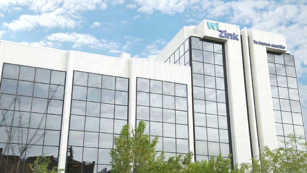 WiZink ficha director financiero y tres ejecutivas para su futura salida a bolsa