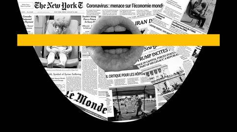 Periodismo o muerte: ¿cuál es el futuro de los medios de comunicación?