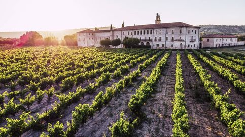 5 escapadas perfectas para los amantes del vino