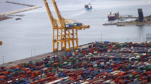 Puerto de BCN, Maersk... Una oleada de ciberataques 'estratégicos' golpea Cataluña