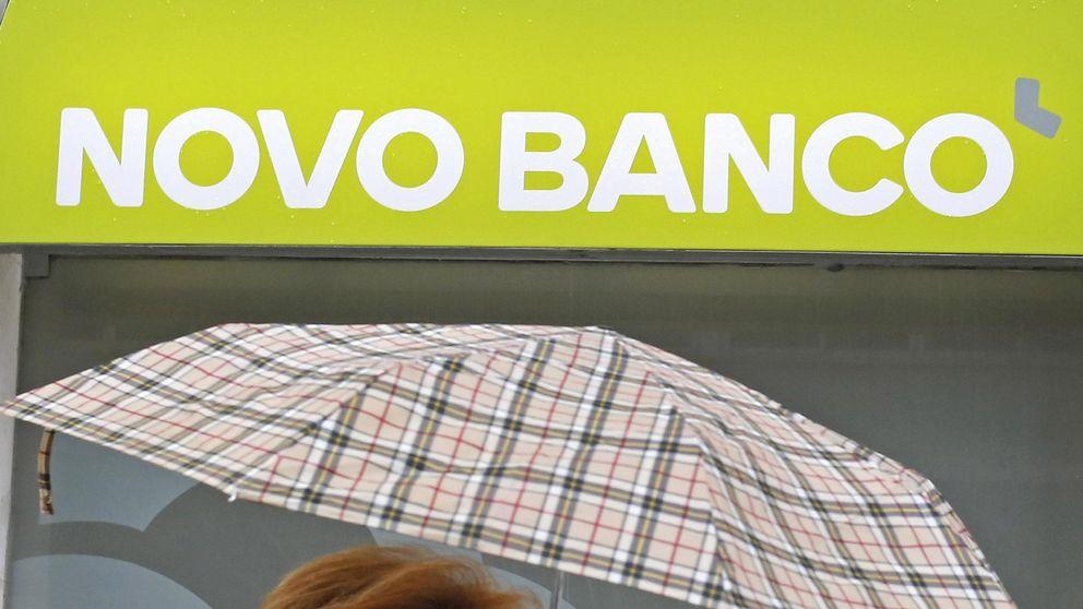 El banco de los 'grandes depósitos' estruja su oferta en sólo tres meses