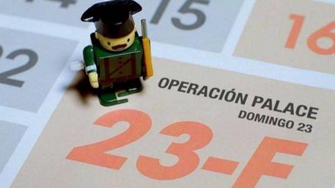 'Salvados' desmonta 'Operación Palace', el programa más visto de La Sexta