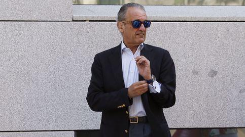 El sufrimiento de Mario Conde por el que reclama 50 millones, contado por él mismo