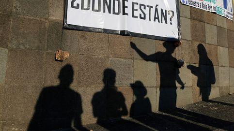 Marcha nacionalista en Tailandia y reapertura de parques en Bogotá: el día en fotos