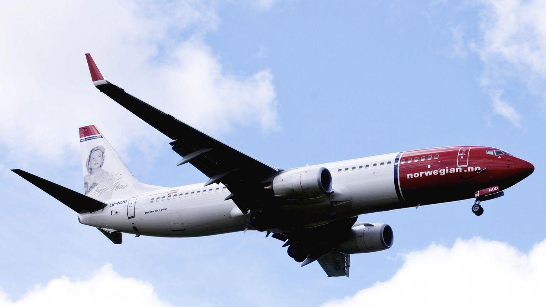 Las aerolíneas reducen su oferta hacia España y complican la llegada de extranjeros