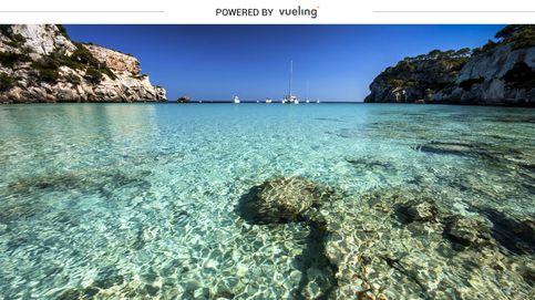 Cuatro islas y diez planes: las mejores ideas para disfrutar de las Baleares