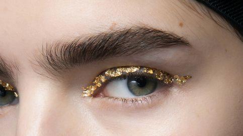 Una maquilladora profesional nos recomienda en qué invertir esta Navidad