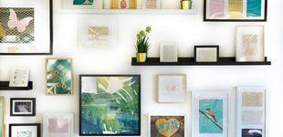 Post de Tiembla, Ikea: Amazon tiene la clave de la decoración de tu casa (sin arruinarte)