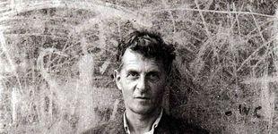 Post de Todo sobre el 'Tractatus' de Wittgenstein: el libro más extraño e influyente de la filosofía