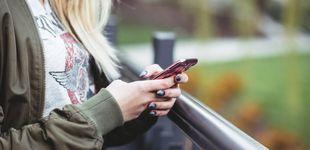 Post de Tik Tok: la app que triunfa entre niños y adolescentes y que debes conocer