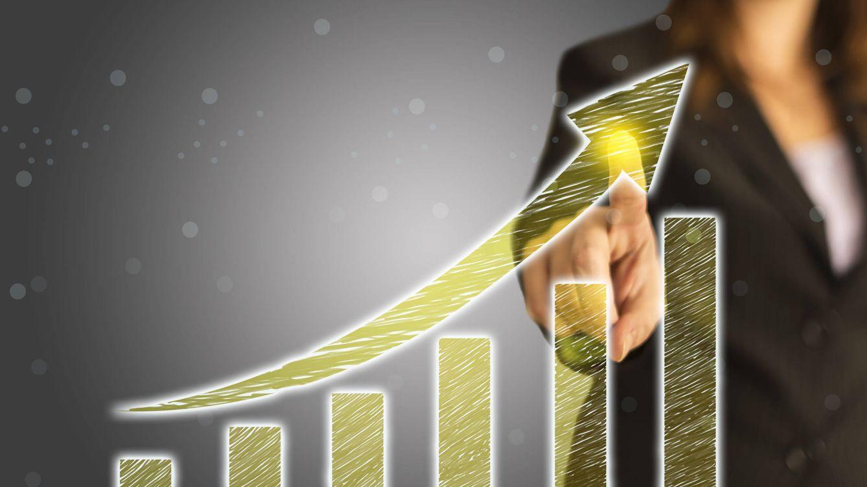 Merch-Oportunities es el fondo de inversión Global más rentable en lo que va de año